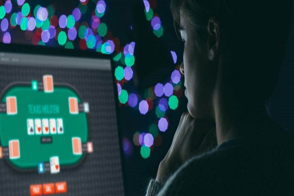 benefits of online casinos over land-based casinos